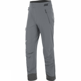 Salewa Salewa Mens Ortles 2 DST Pants Quiet Shade