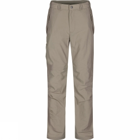 Regatta Mens Leesville Trousers