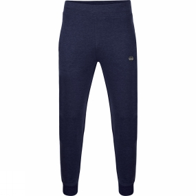 Dare 2 b Mens Affectation Joggers
