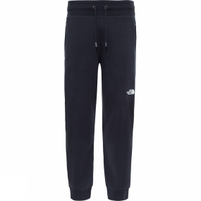 The North Face The North Face Mens NSE Pants TNF Black / TNF White