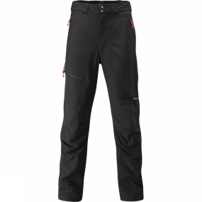 Rab Mens Vapour-Rise Guide Pants