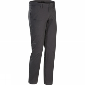 Arc'teryx Mens Abbott Pants