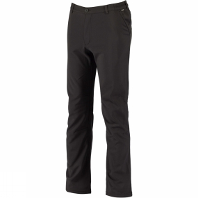 Regatta Mens Fenton Trousers