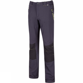 Regatta Mens Questra Trousers