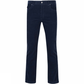 Regatta Mens Landford Trouser