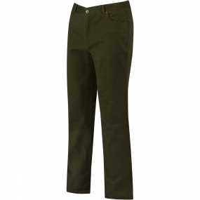 Regatta Mens Lawry Trouser