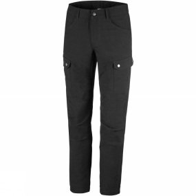 Columbia Mens Twisted Divide Pants