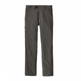 Patagonia Stonycroft Pants
