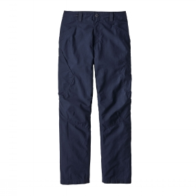 Patagonia Mens Venga Rock Pants