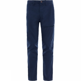 The North Face Mens Granite Pants