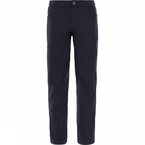 The North Face Beyond the Wall Rock Trousers