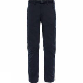 The North Face Tansa Trousers