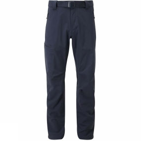 Rab Mens Vector Trousers