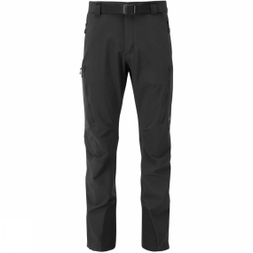 Rab Mens Defendor Trousers