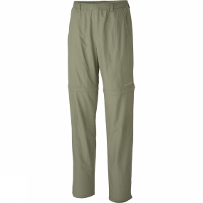 mens-pfg-backcast-convertible-pants