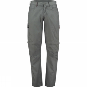 Ayacucho Camps Bay Zip Off Trousers