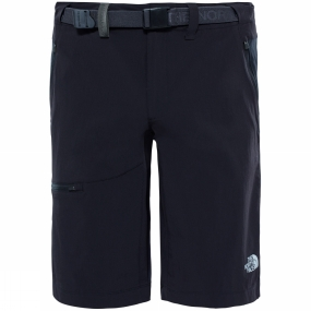 The North Face Mens Speedlight Shorts