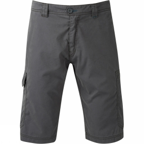 Rab Mens Rival Shorts