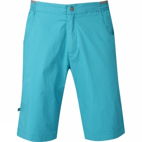 Rab Mens Oblique Shorts