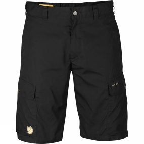 fjallraven-mens-ruaha-shorts-dark-grey