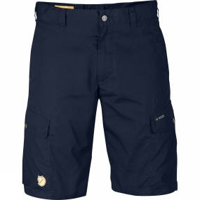 fjallraven-mens-ruaha-shorts-dark-navy