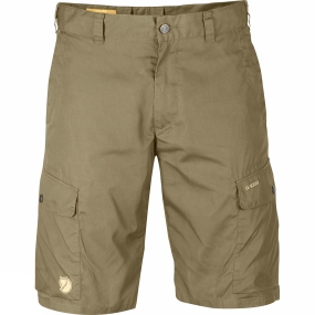 fjallraven-mens-ruaha-shorts-sand