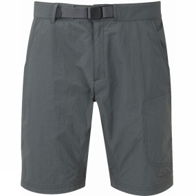 mountain-equipment-mens-approach-shorts-shadow-grey