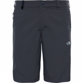 The North Face Mens Tanken Short