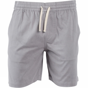 United By Blue Mens Spence Shorts