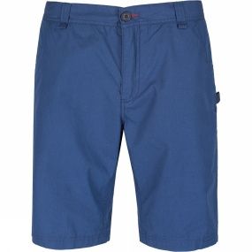 Regatta Mens Sanjaro Shorts