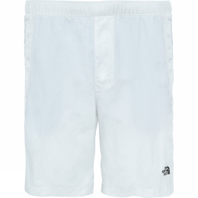 the-north-face-mens-class-v-rapids-shorts-tnf-white