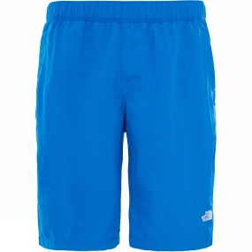 The North Face Mens Class V Rapids Shorts