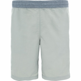 mens-pull-on-adventure-shorts
