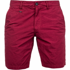 Protest Mens Boulevard 17 Shorts