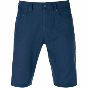 Rab Mens Radius Shorts