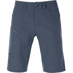 Rab Mens Traverse Shorts