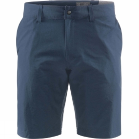 Mens Amfibious Shorts Mens Amfibious Shorts by Haglofs