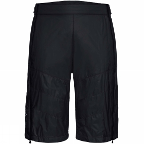 Mens Sesvenna Shorts Mens Sesvenna Shorts by Vaude