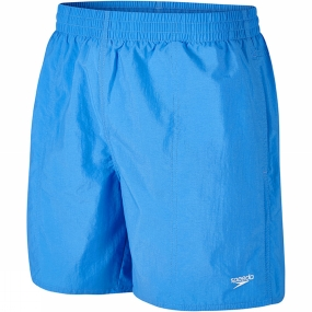 mens-solid-leisure-16in-watershorts