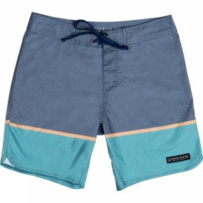 united-by-blue-mens-clear-creek-shorts-navy