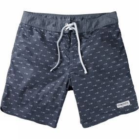 united-by-blue-mens-longbow-shorts-navy