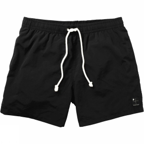 protest-mens-fast-beachshorts-black