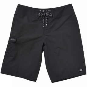 mens-lucas-shorts