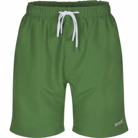 regatta-mens-mawson-swim-shorts-alpine-green
