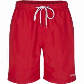 regatta-mens-mawson-swim-shorts-pepper