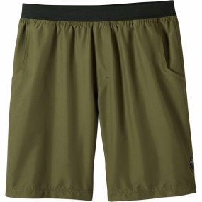 pr-ana-men-mojo-short-cargo-green