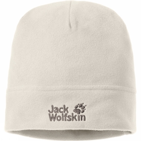 Jack Wolfskin Real Stuff Hat Birch