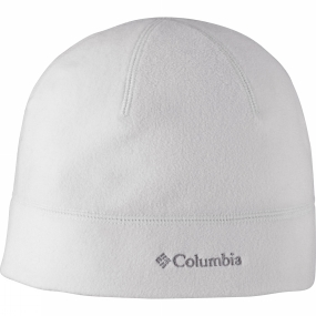 Columbia Thermarator Hat Chalk