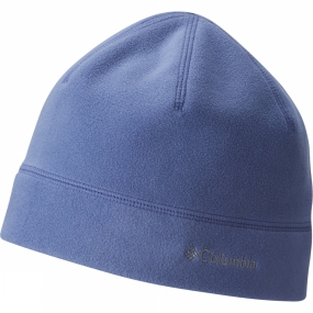 Columbia Thermarator Hat Bluebell