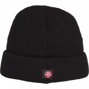 Ayacucho Mens Windstopper Beanie